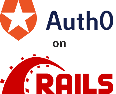 Auth0 On Rails