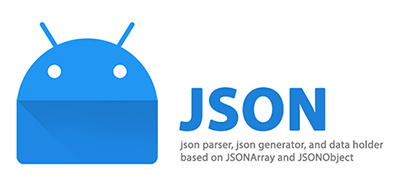 Painless Json Parser