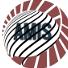amis-logo3
