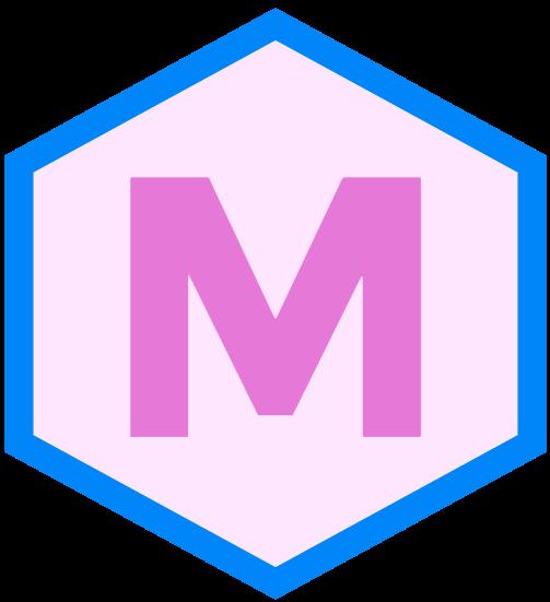 Markdownify