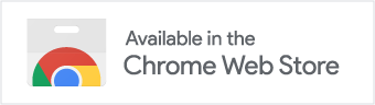 Get extension for Google Chrome