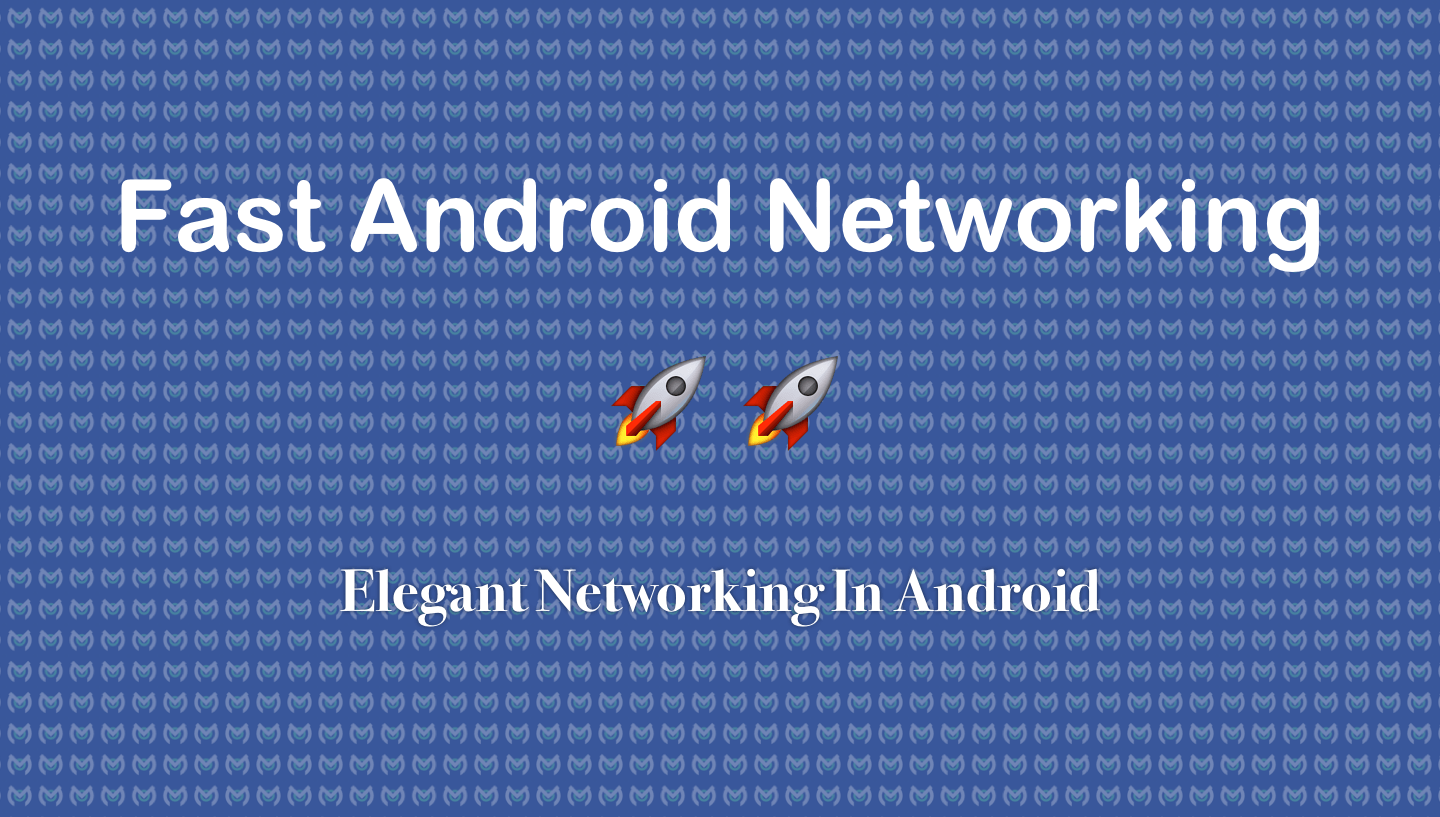 The Android Arsenal - Networking - A categorized directory