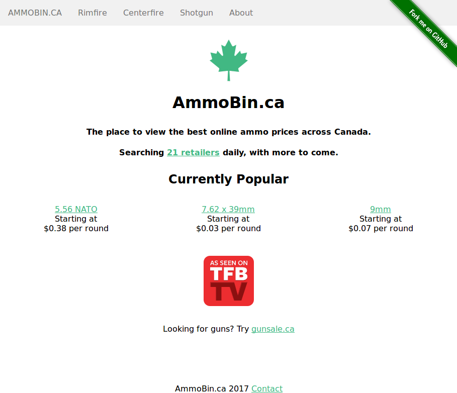 Screenshot-2017-9-27 The place to view the best online ammo prices across Canada.png