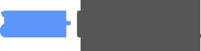 aa-mysql Logo