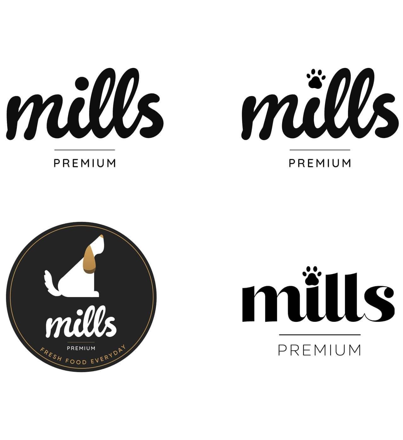 mills_logos