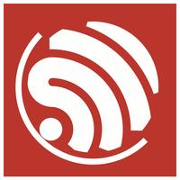 idf-ext icon