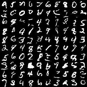 anantzoid/Conditional-PixelCNN-decoder
