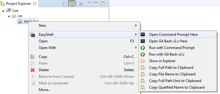 context_menu_windows
