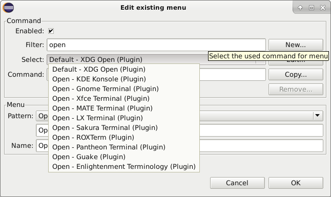 preferences_menu_edit_filter