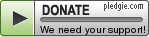 Click here to lend your support to: Support the software you use! and make a donation at www.pledgie.com !