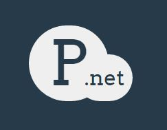 PapaParse.Net icon