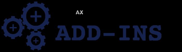 D365O Add-in