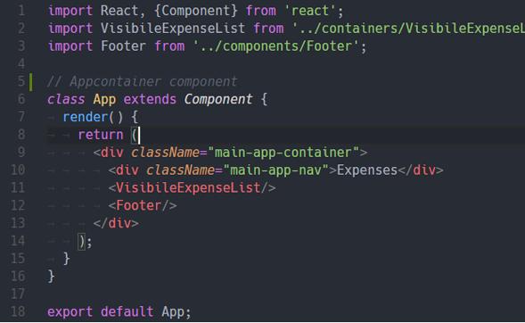 VS Code / List community