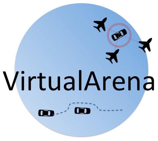VirtualArena