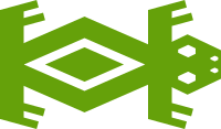 node-catequil logo