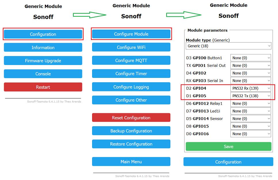 PN532 · arendst/Sonoff-Tasmota Wiki · GitHub