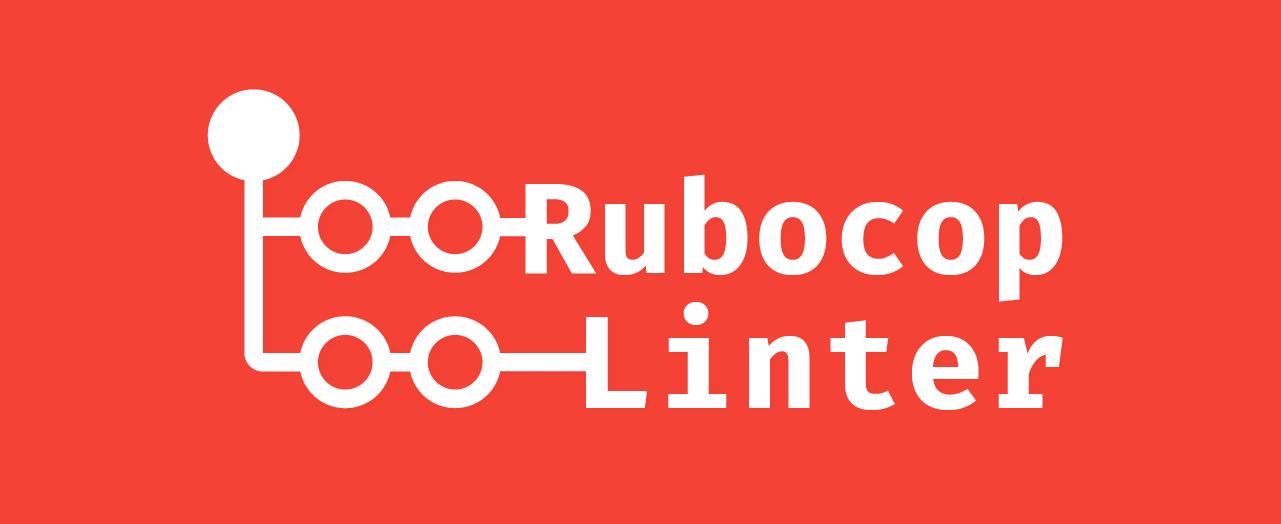 Rubocop Linter Action