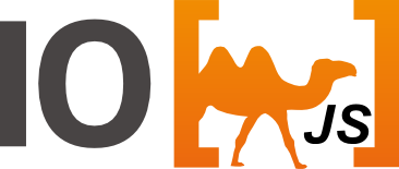 IOCaml logo