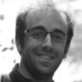 Andrew Zammit Mangion
