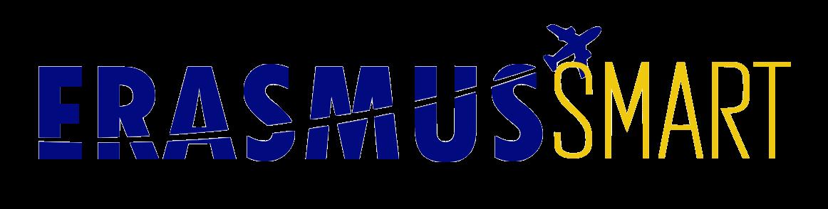 Erasmus Smart