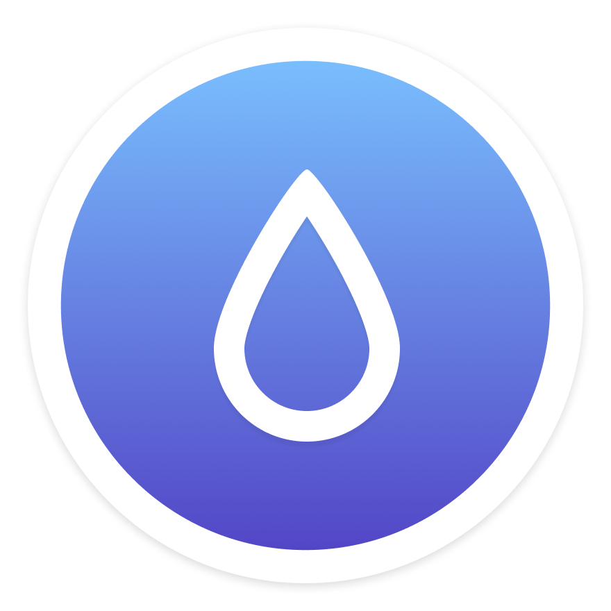Tipple logo