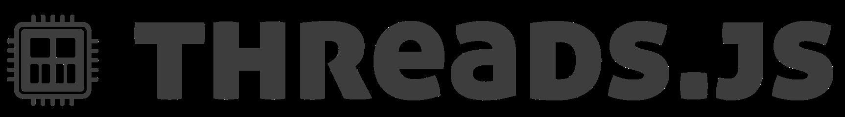threads.js