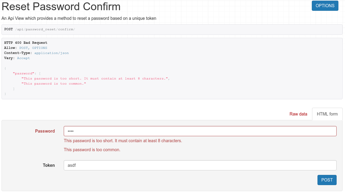 drf_browsable_password_validation