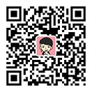qrcode_for_gh_59fa6d9a51d8_132.jpg