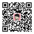 qrcode_for_gh_59fa6d9a51d8_132.jpg