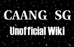Wiki logo