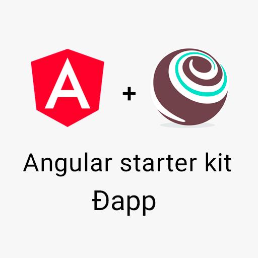 angulartruffledapp