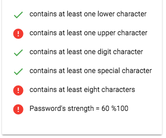 @angular-material-extensions/password-strength's info