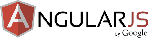 https://angularjs.org