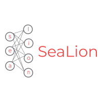 Open Source Data Science Projects sea lion