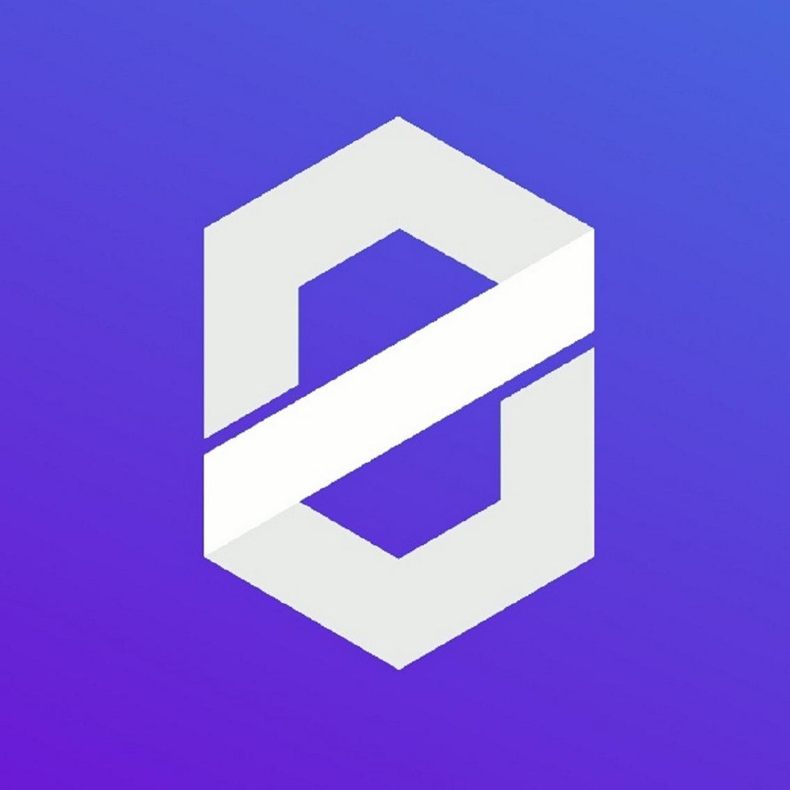 ZeroNet's icon