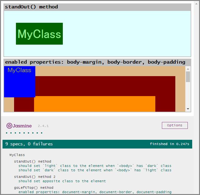 test-page-loader - npm