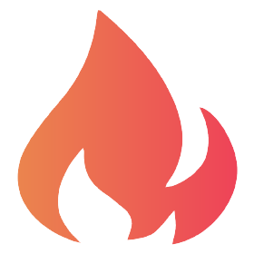 fireship.io logo