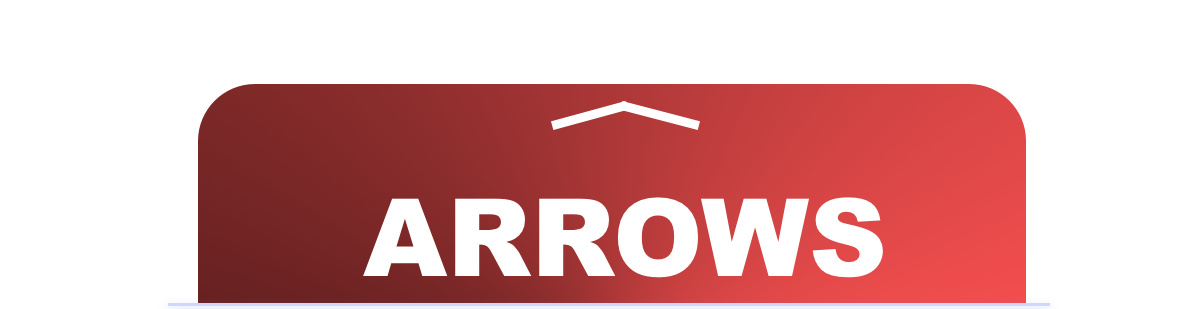 ArrowsLogo.png