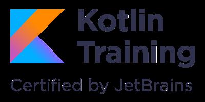 Kotlin Training Certified