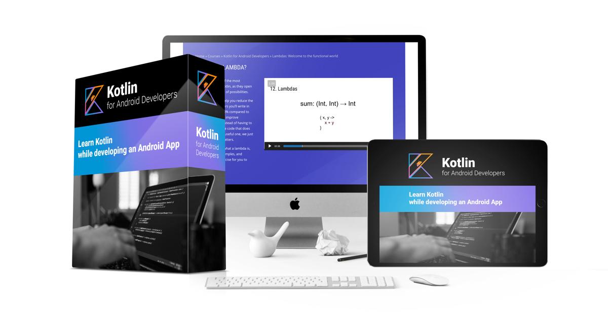kotlin-online-course Companion App for the onl @codeKK AndroidOpen