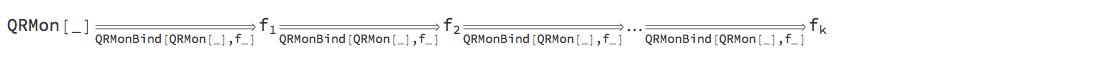QRMon-formula-1