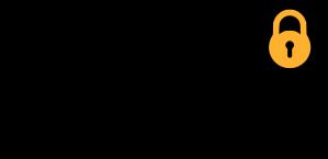 Nidus