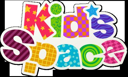 Логотип Kid's Space
