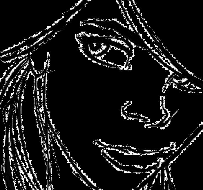 Рисовалка Livebrush