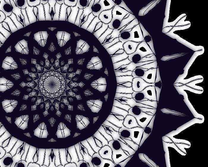 Онлайн рисовалка Myoats