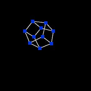 Circular Ladder