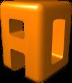 AO Logo