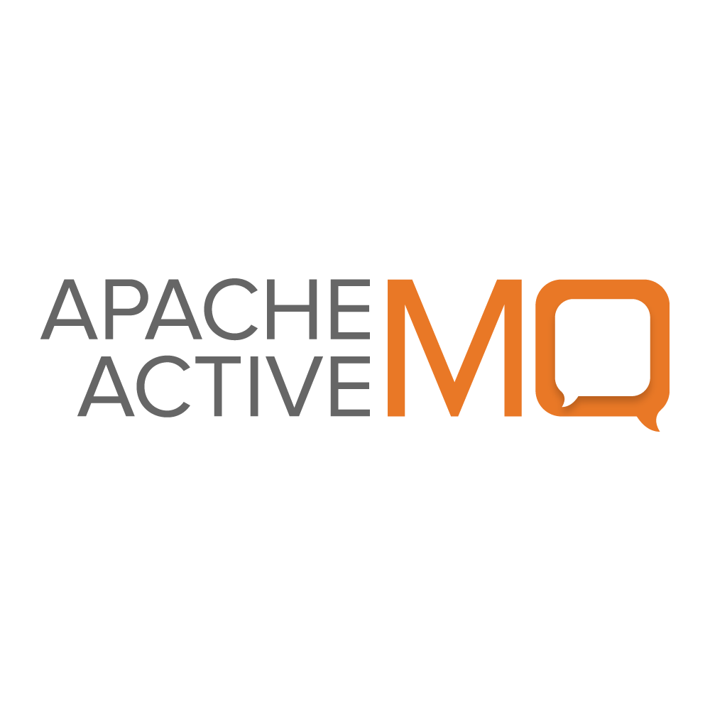 Apache ActiveMQ Download Archives - mandegar info