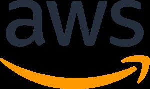 AWS OpenSource