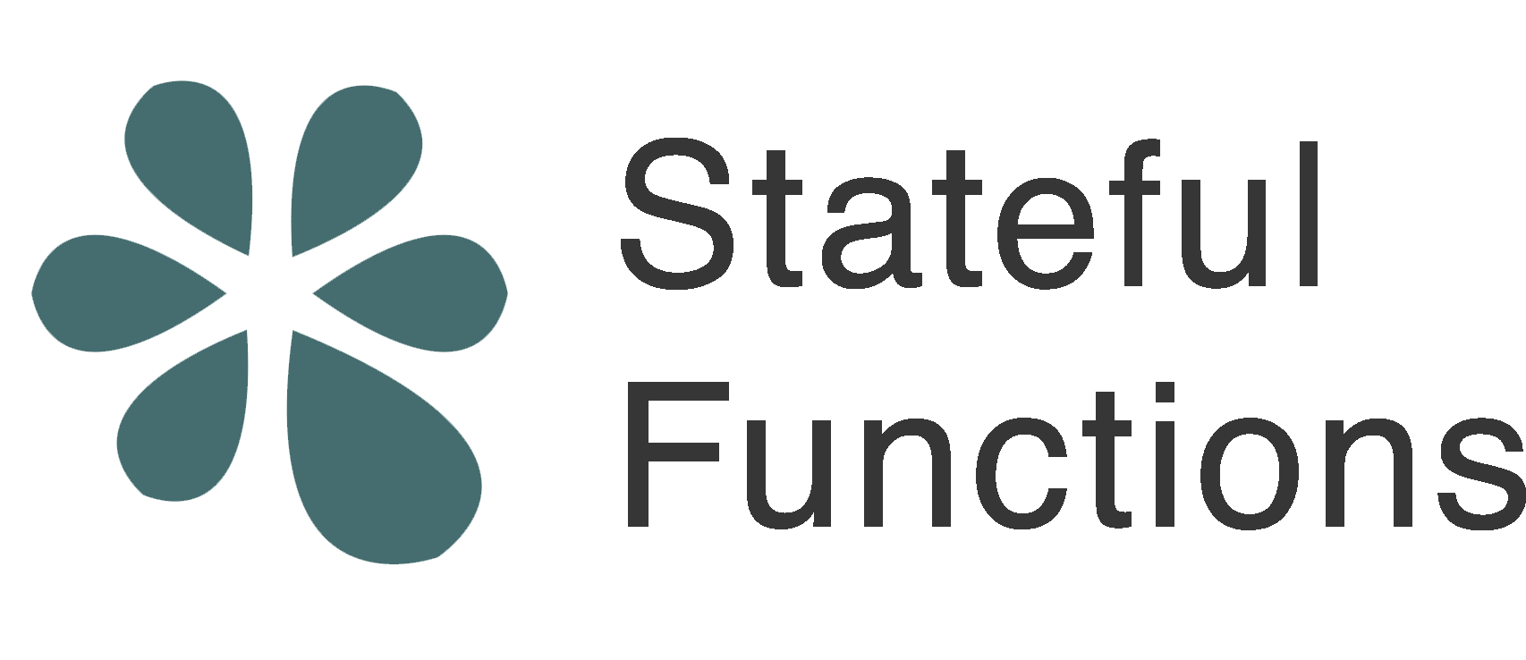 Stateful Functions